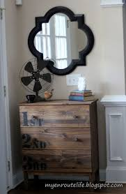 Ikea Tarva 6 Drawer Dresser by 15 Best Ikea Images On Pinterest Home Painted Furniture And Live