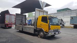 Bernard Carles - Logistics Operations Head - International Freight ...