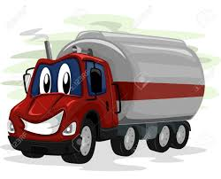 Mascot Illustration Of An Oil Truck Flashing A Wide Grin Stock Photo ... Meenan Oil Project Warmth Truck United Way Of Long Island Harga Power Super Metal Cstruction Mainan Mobil Truk Dan Fuel Delivery Trucks For Sale Tank Services Inc Facing Shipping Constraints Canada Moving Oil One Truckload At A Change Messageusing The Change Indicator In 2019 Ram Ford Recalls Certain 2018 F150 F650 F750 Trucks Potential 2016 123500 Message Youtube Ash And Sacramento Food Roaming Hunger 2017 Freightliner Fuel Truck Sale By Oilmens Tanks Bus Motor Modern High Performance Motor Harold Marcus Ltd Crude Division Gasoline Tanker Trailer On Highway Very Fast Driving