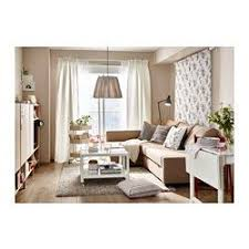Friheten Corner Sofa Bed by 36 Best Ikea Friheten Ideas Images On Pinterest Diapers
