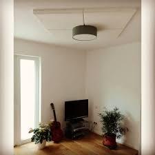 home silentfiber schallabsorber haus deko akustik