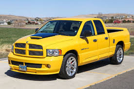 2005 Dodge Ram SRT-10 Yellow Fever Special Edition | Glen Shelly ... Montevideo Used Dodge Dart Vehicles For Sale 2005 Ram Srt10 Yellow Fever Special Edition Glen Shelly Preowned 2006 1500 Truck Regular Cab In My The Snow Trucks 24 Viper Style Black Machined Wheels Tires Fits 132880 Rk Motors Classic And Performance Cars Pickup 2dr Sale Naples Nationwide Autotrader Wikipedia 2004 For Saleheadersmagnaflow Exhaust Motor Fpr Youtube
