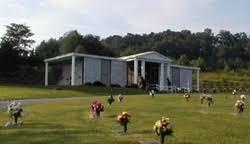 Ashelawn Memorial Gardens in Jefferson North Carolina Find A