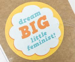 Little Feminist Book Club February 2019 Subscription Box ... Jolie Beauty Coupon Code Norton Gold Lottery Orange Rei Fathers Day Sale Scholastic Book Clubs Publications Facebook Google Promo Buy Randy Fox Pdf Flipbook Reading Club Tips Tricks The Brown Bag Teacher Chuckanut Reader Fall 2019 By Village Books And Paper Philips Avent Coupons Ians Pizza About Us Intertional In Middle School Ms Glidden Gets Fantasy Football Champs Cheap Road Bikes Online Get Ebay Sweet Dreams Gourmet