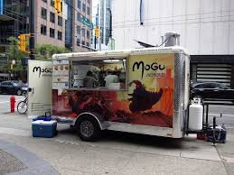 100 Food Truck Food Network Local Vancouver Food Truck Vendors Featured In New Season Of