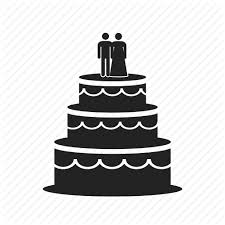 biscuit bride cake cooking dinner food groom pastry