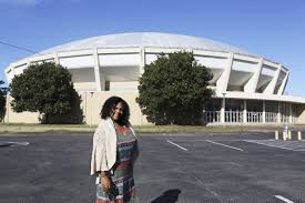 Will Coliseum's End Demolish Piece Of Orange Mound Identity? | State ... Midsouth Ford Dealers Present Averysunshine Youtube 52016 Catalog Customer Says Parking Lot Mechanic At Autozone Offered Disturbing Memphisbased Fedex Corps Latest 10k Filing With Sec Provides Doctor Arrested On Sex Charges 95 Yj Tons Photo Album Owners Rigs Midsouth Jeep Club 901 Sounds Auto Accsories Window Tint 2249 Photos 215 Gc Mens Sketball Seed Second In Tournament Sports Rising Sun Chatsworth March 27 Autonation Nissan Memphis Home Facebook 2014 Case Ih Patriot 4430 Sfpropelled Sprayer Byhalia Ms