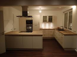 offene l küche mit insel küchenplanung einer küche nobilia