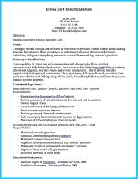 Insurance Claims Processor Sample Resume Top 8 Samples 1 Professional Medical Templates To Showcase Your