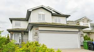 100 Kube Homes 444 Rocky Ridge View NW Calgary Ab Presented By Dave