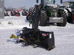 Snow Blower - Used Equipment | Maple Lane Farm Service Mb Companies Pickup Truck Mounted Shl Broom Youtube Custombuilt Nylint Snogo Truckmounted Snblower Collectors Weekly Snow Blower Suppliers And Manufacturers Powersmart 24 In 212cc 2stage Gas Blowerdb765124 The John Deere X748 With Front Mounted Snow Thrower Ive Always Heard Blower Wikipedia Truckmounted For Airports Assalonicom Tf60 Truck Mounted Snow Blower In Action_2 How To Choose The Right Compact Equipment When Entering Husqvarna St327p Picture Review Movingsnowcom 4 Wheels Whosale Aliba