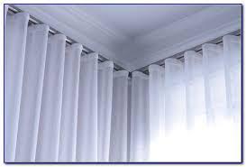 kirsch curtain rods australia curtain home decorating ideas