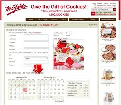 Mrs Sees Promo Code - Bed Bath And Beyond Croscill Mrs Fields Coupon Codes Online Wine Cellar Inovations Fields Milk Chocolate Chip Cookie Walgreens National Day 2018 Where To Get Free And Cheap Valentines 2009 Online Catalog 10 Best Quillcom Coupons Promo Codes Sep 2019 Honey Summer Sees Promo Code Bed Bath Beyond Croscill Australia Home Facebook Happy Birthday Cake Basket 24 Count Na