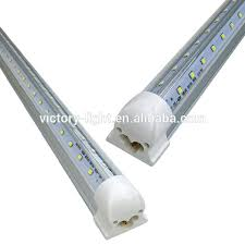 walk in freezer light bulb covers led fixtures china supplier
