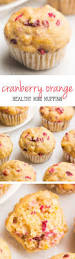 Pumpkin Muffin Dunkin Donuts Weight Watchers Points by 167 Best Images About Muffins On Pinterest Cranberry Orange