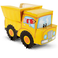Construction Pals Centerpiece | Centerpieces, Party Time And Birthdays Cstruction Party Cake Dump Truck Dump Truck Birthday Party Boy Second Birthday Cstruction With Free Printable Printables Favorsdump Craycstruction 40 Stickers For Lollipops Favor Boxes Toy 12 Best Inspiration Images On Dumptruck Treat Stands Cones Orientaltradingcom 14 Invitations Many Fun Themes 1st Invitation Banner Decor