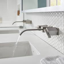 kitchen faucets bathroom faucets showerheads danze
