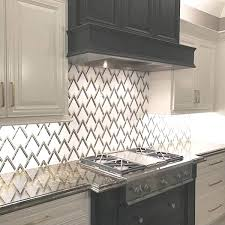 Home Design Kitchen Tile Backsplash Design Superb 14 Showstopping
