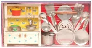 hape gourmet kitchen starter set gourmet kitchen starter set