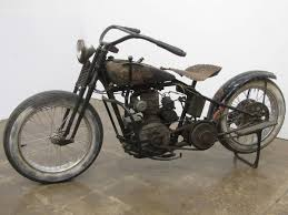 All Cooped Up – 1927 Harley-Davidson JD » National Motorcycle Museum 1952 Harley Davidson Panhead By Wil Thomas Inspiration Holiday Specials Big Barn Harleydavidson Des Moines Iowa Motorcycles 1939 Antique Find 45 Flathead 500 Project 1964 Topper 328 Mile Italian 1974 Sx125 Vintage Motorcycle Restoration Sales Parts Service Ma Ri Classic Sturgis Or Bust 1951 Sno Foolin 1973 Amf Y440 Sportster Cafe Racer 18 Lighted Theme Tree Christmas Tree Rachel Spivey On Twitter Quilt Jasmar77
