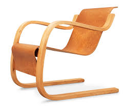 An Alvar Aalto Model Nr 31 Birch Armchair, Executed On License By ... An Alvar Aalto Laminated Birch And Plywood Armchair Paimio Search Results For Alvar Wright Auctions Of Art Design Jacksons Tank Armchair Aalto Appraisal Valuation Find Value Alvar Aalto An Armchair No 400 Bukowskis Vintage Model 31 By Finmwohnbedarf Artek 403 Lounge Pair Armchairs 45 Rivaline Chair Stardust 42 Hivemoderncom Model The Latter Half