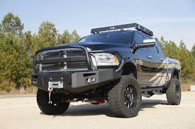 Fab Fours DR10-A2950-1 Premium Dodge Ram 2500-5500 Winch Bumper 2010 ... Ranch Hand Truck Accsories Protect Your Front Bumper Guard 072019 Toyota Tundra Textured Black Light China Big Grille For Cascadia Volvo End Friday Brush Edition Trucks Avid Tacoma Pinterest Tacoma 0914 Ford F150 Pickup Protector Barricade T527545 1517 Excluding Bumpers Photos Pictures Frontier Gearfrontier Gear 3207009 Full Width Hd