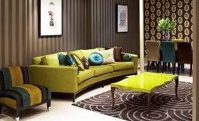 classy of living room ideas cheap recent living room ideas cheap