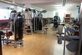 salle musculation 16 salle de sport domerat 3410 gymlib