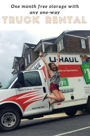 Uhaul Truck Rental Price Quote Awesome 16 Best Uhaul Images On ... U Haul Stock Photos Images Alamy Uhaul Truck Rental Reviews Coupons For Cheap Truck Rental Uhaul Dont Use They Charge Me 749 Feb 04 2016 Moving Van Race Everyday Driver On Vimeo Simply Cars Features Rentals Advance Nc Hillsdale Mini Storage Pickup One Way Rentaluhaul Accidents Uhauls History Of Negligence Its Not Your Imagination Says Everyone Is Moving To Florida So Many People Out The Bay Area Causing A Cargo Everything You Need Know Video Insider
