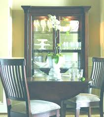 Dining Room Sets Vintage Table Maple China Cabinet Set L 7c20ba910e1c7e2c Images