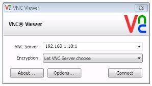 Cara Install Lamp Ubuntu 1404 by How To Install Vnc Server On Ubuntu 14 04