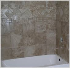 Home Depot Bathroom Tile Ideas Best Of Home Depot Bathroom Tiles ... Home Depot Bathroom Remodeling Boho Remodel Featuring Bath Shower Tile Gallery With Stylish Effects Villa Love The Tile Choices San Marco Viva Linen The Marble Hexagon Wall Ideas For Tub Lowes And White Bathrooms Grey P Textures Half Shop By Room Design Decor Editorialinkus Marble Floor Tiles Sydney Dcor Fniture Fixtures More Canada Best Of Complaints Awesome Consider A Liner When Going To Use Aricherlife