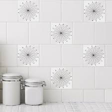 Decals For Bathrooms by Bathroom Tile Tile Decals For Bathroom Home Design Popular