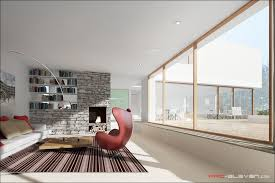 projekte innenraum wohnzimmer privat pro eleven