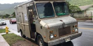 Hidden Gems: The Manapua Man | Kapi'o News Home Minnesota Railroad Trucks For Sale Aspen Equipment New Used Cars Honolu Pearl City Servco Chevrolet Waipahu Ford Dealer In Kailua Hi Windward Of Hawaii Orla Brazilian Beach Wear First Hawaiian Food Truck Ordinances Munchie Musings At Weddings Delice Crepes Oahu Mr Mrs Craigslist And Beautiful 1966 Lincoln Coinental East Foods Center Choice Automotive Car Old 1987 Toyota Pickup Truck Hilux 24d Diesel Engine Part 2 Top Value Auto