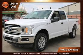 Team Ford | New & Used Vehicle Dealership In Edmonton, AB Awesome Huge 6 Door Ford Truck By Diesellerz With Buggy Top 2015 Ford Dealer In Ogden Ut Used Cars Westland Team New Vehicle Dealership Edmton Ab 6door Diessellerz On Top 2018 F150 Raptor Supercab Big Spring Tx 10 Celebrities And Their Trucks Fordtrucks Mac Haik Inc 72018 Car 2017 Supercrew Pinterest 4x4 King Ranch 4 Pickup What Is The Biggest