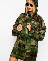 17 radically stylish raincoats that u0027ll actually get you excited