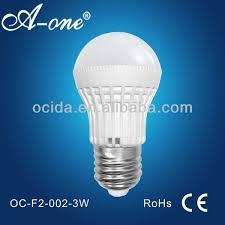 e27 cree 3 way led light bulb buy cree 3 way led light bulb led