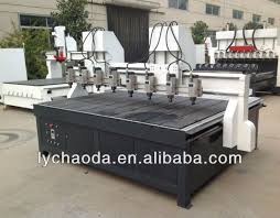 sale italian woodworking tools cnc pantograph servo motor
