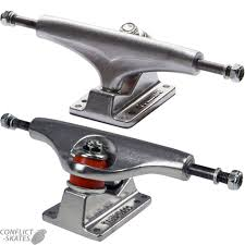 GULLWING Shadow DLX Skateboard Trucks 9.0 PAIR SILVER Pool Park ... Gullwing Reverse White 183mm Longboard Freeride Slide Truck Charger Silver 180mm Trucks Online At Clines The Review 2013 Edition Windward Boardshop Top 13 Best Skateboard December 2018 Buyers 10 Vapor Free Shipping My Only Longboard With Proper Trucks Alinum Oj 3 Wheels And Gullwing Siwinder Ii 90 Silver Carve Pair Truck Silver Snowboard Zezula Skatescouk Red Sk8bites Pro Iii 9 Hopkin Skate 100 Vapor Set Of 2