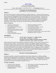 How To Put Incomplete Degree On Resume | Resume Templates ... How To List Education On A Resume 13 Reallife Examples 3 Increasing American Community Survey Parcipation Through Aircraft Technician Samples Velvet Jobs Write An Summary Options For Listing 17 Free Resignation Letter Pdf Doc Purchasing Specialist 2 0 1 7 E D I T O N Phlebotomy And Full Writing Guide 20 Incomplete Chroncom