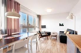 great home berlin ferienwohnungen in mitte apartment 12
