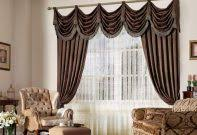Living Room Curtain Ideas For Small Windows by Curtainign Ideas For Living Room Small Windows Curtains Pretty