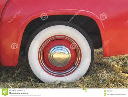 Red Fender And Whitewall Tire Stock Photo - Image Of Truck, Fender ... Segedin Truck Auto Parts Sta Performance 1963 Ford F100 Now With Whitewall Tires To Match Trucks Just A Car Guy Convcing New Way Of Having White Wall But Prewar 1957 Chevrolet 3100 Stepside Pickup Forest Green Chevy Anybody Use Goodyear Wrangler Mtr Kevlar Page 2 Tacoma World An Old Dodge On Display In Ontario Editorial Photography G7814 White Wall Tires Wheels Hubcaps Jacks Chocks Modern Cars Tristanowin Set 4 Walls By American Classic 670r15 Dck Vita Cooper Discover At3 Xlt Tire Review China Light Tyres Side 20575r15c 155r13c