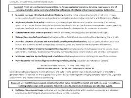 Change Of Career Resume Sample Download Resumes For Changing Careers Summary Examples