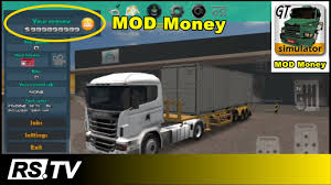 MOD MONEY : Download Grand Truck Simulator - Unlimited Money - YouTube Announcing The Ford F150 Lariat Unlimited Truck Enthusiasts The Traxxas Desert Racer Will Blow Your Mind Rc Car Action Dump Flames Pastrana Moving Miles Local Cheap Rental Jeep Jk Crew Bruiser On 44s With A Bed And Four Doors 2017 Gmc Sierra Hd Duramax Itallations Of Lkn Coloring Pictures Of Trucks Monster Colouring Pages Halo Fishing Wrap Jh Design Rentals Box Grafics Accsories Cversion Bozbuz