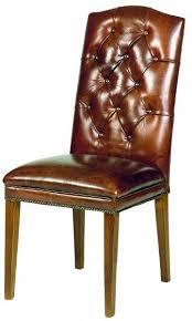 pin casa padrino auf luxus stühle für hotels und
