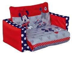 Mickey Mouse Flip Out Sofa Australia by Mickey Mouse Clubhouse Flip Open Sofa 9052