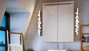 luminaires salle de bains ikea