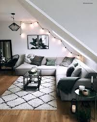 furniture living room teppich trend mit marokkanischen